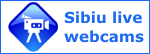 Welcome to Sibiu WebCams - 5 Web Cams Live